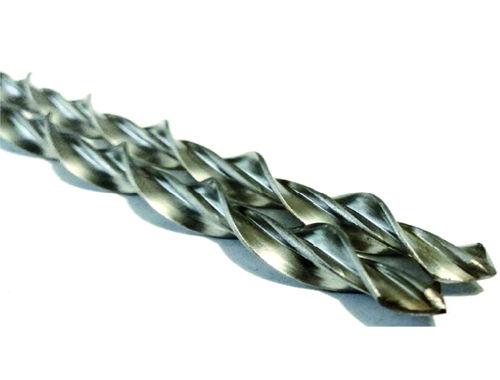 Спиральный анкер 10 мм Resmix RST Ø10 мм