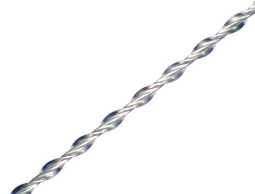 Спиральный анкер 6 мм Resmix RST Ø6 мм