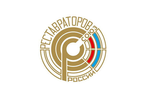 Sojuz-restavratorov-Rossii