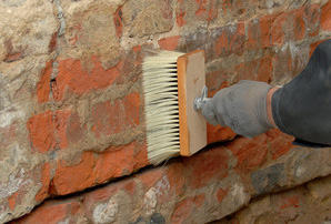 Флюатирование поверхности бетона ударопрочные бетона