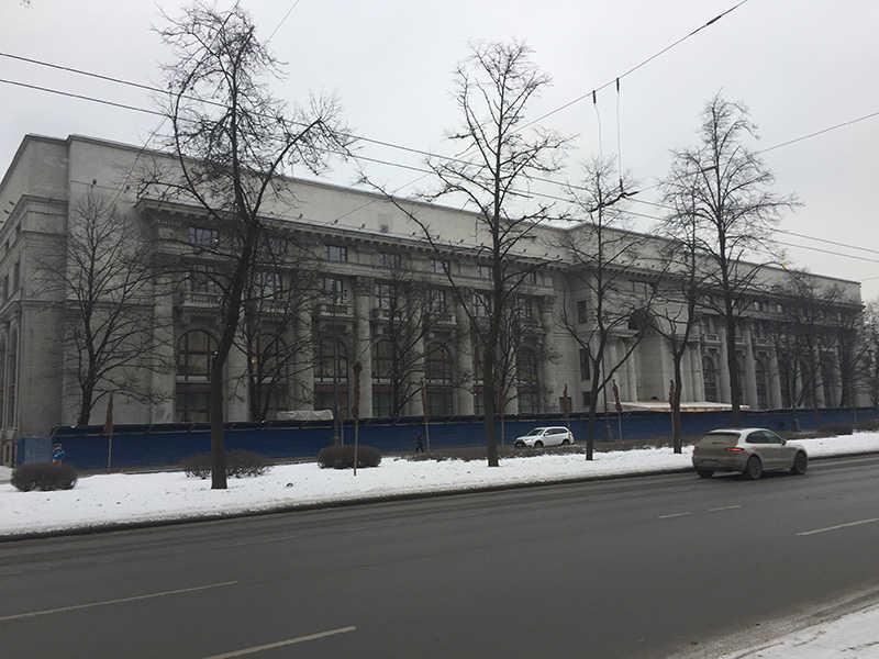 Sojuzpushnina