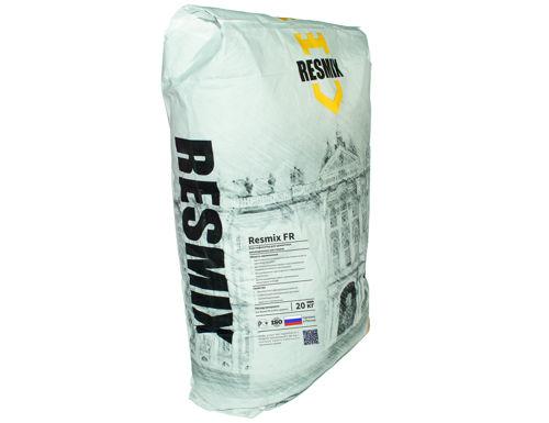 Пластификатор для цементного раствора