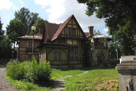 Dacha-Gausval'da-osobnyak-na-Kamennom-ostrove-v-Sankt-Peterburge