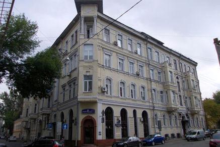 Dohodnyj-dom-Mikini-Moskva