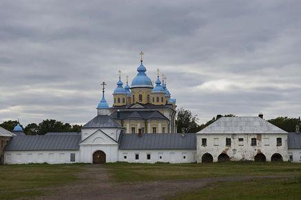 Konevskij-Rozhdestvo-Bogorodichnyj-monastyr'