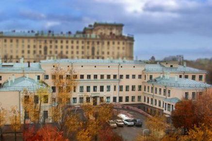 Moskva-Gal'yanovskaya-4a-zdanie-MFC