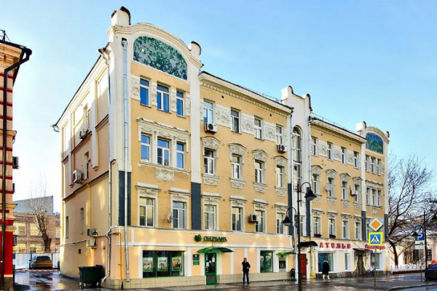Moskva-Pyatnickaya-d.-54-str-1