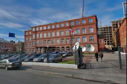 Novoladozhskaya-4a-Sankt-Peterburg