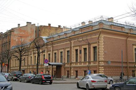 Osobnyak-Trubeckih-Naryshkinyh-Sankt-Peterburg