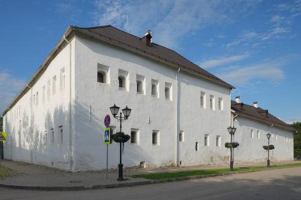 Pogankiny-palaty-Pskov
