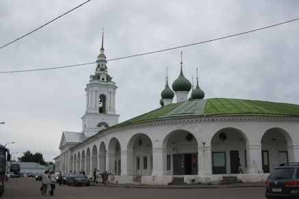 Rybnye-ryady-Kostromskoj-muzej-zapovednik