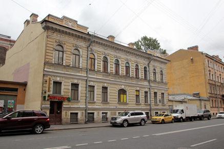Sankt-Peterburg-Osobnyak-M.G.-Oufa