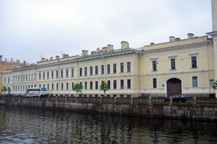 Sankt-Peterburgskaya-akademiya-Sledstvennogo-komiteta-Rossijskoj-Federacii