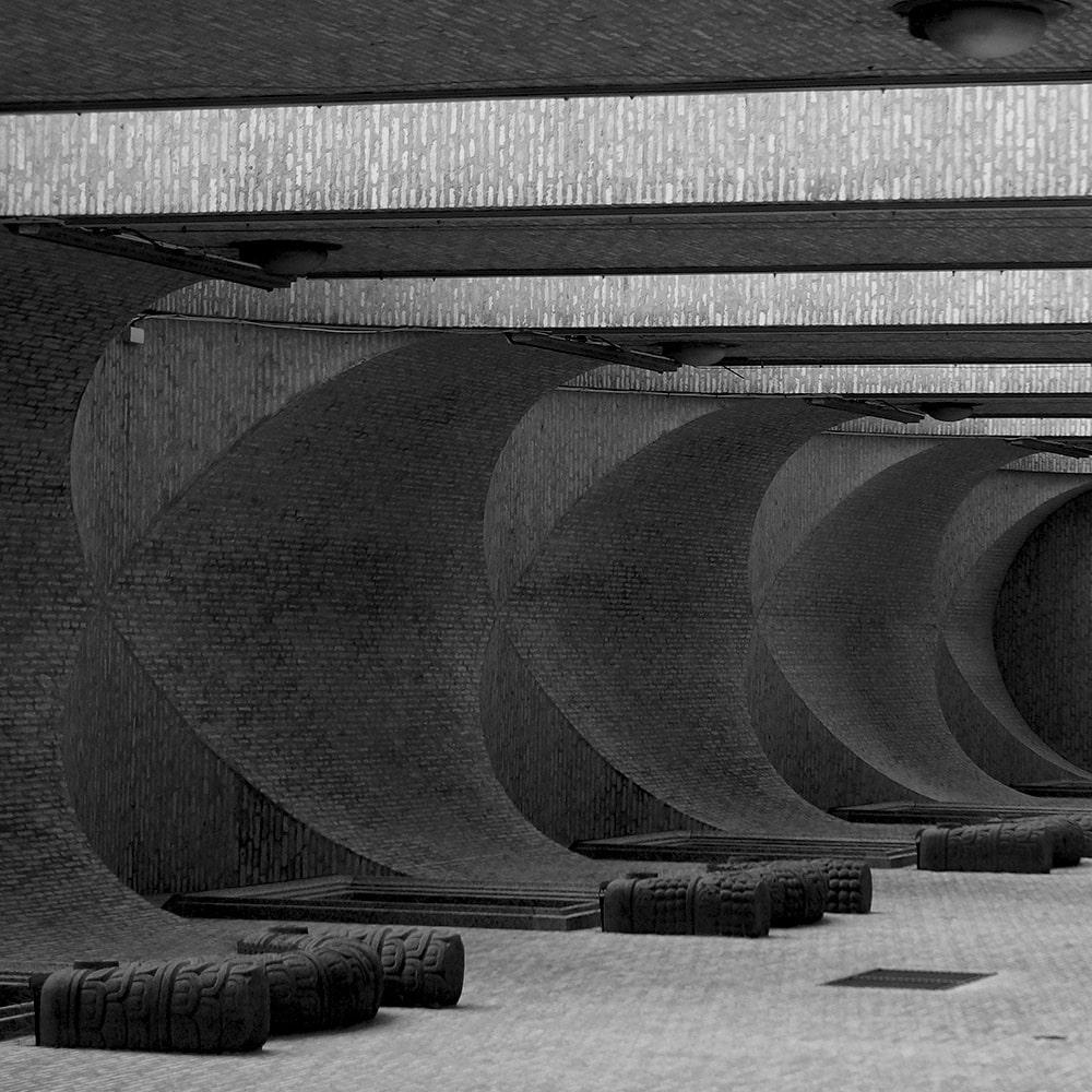 Материалы для бетона Resmix 1