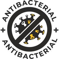 Антибактериальная краска 2